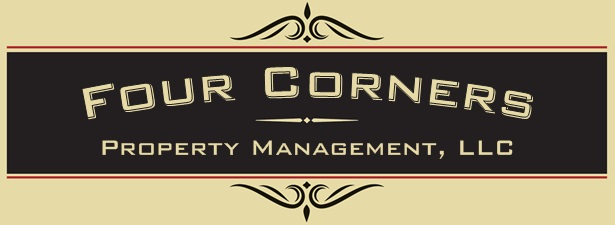 Four Corners Property Management | Triad Rent Now